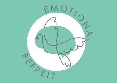 Logo – Emotional Befreit
